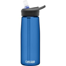 CamelBak eddy+ Flasche 750ml oxford